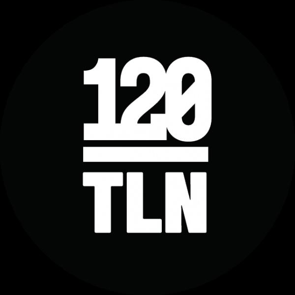 120-TLN-BlkCircle