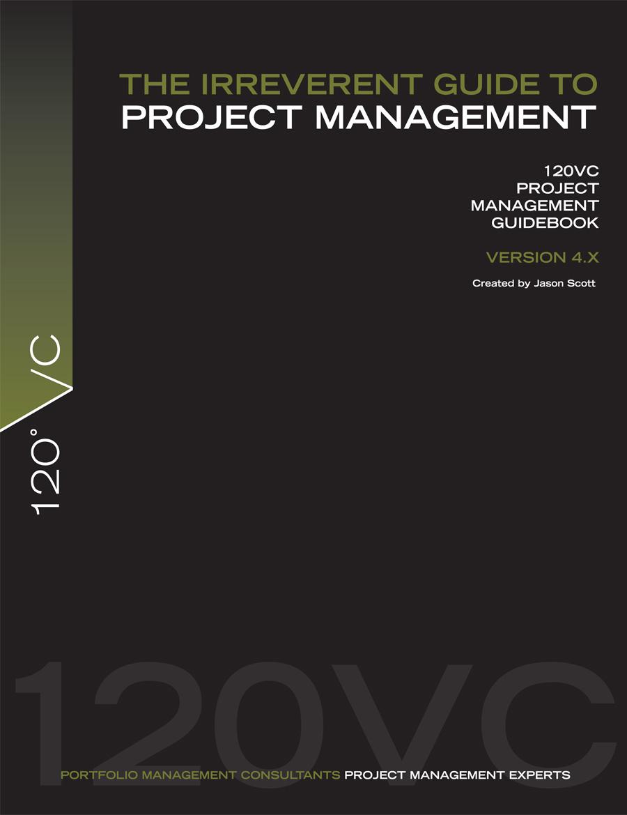 Project Management Manual - wsdot.wa.gov