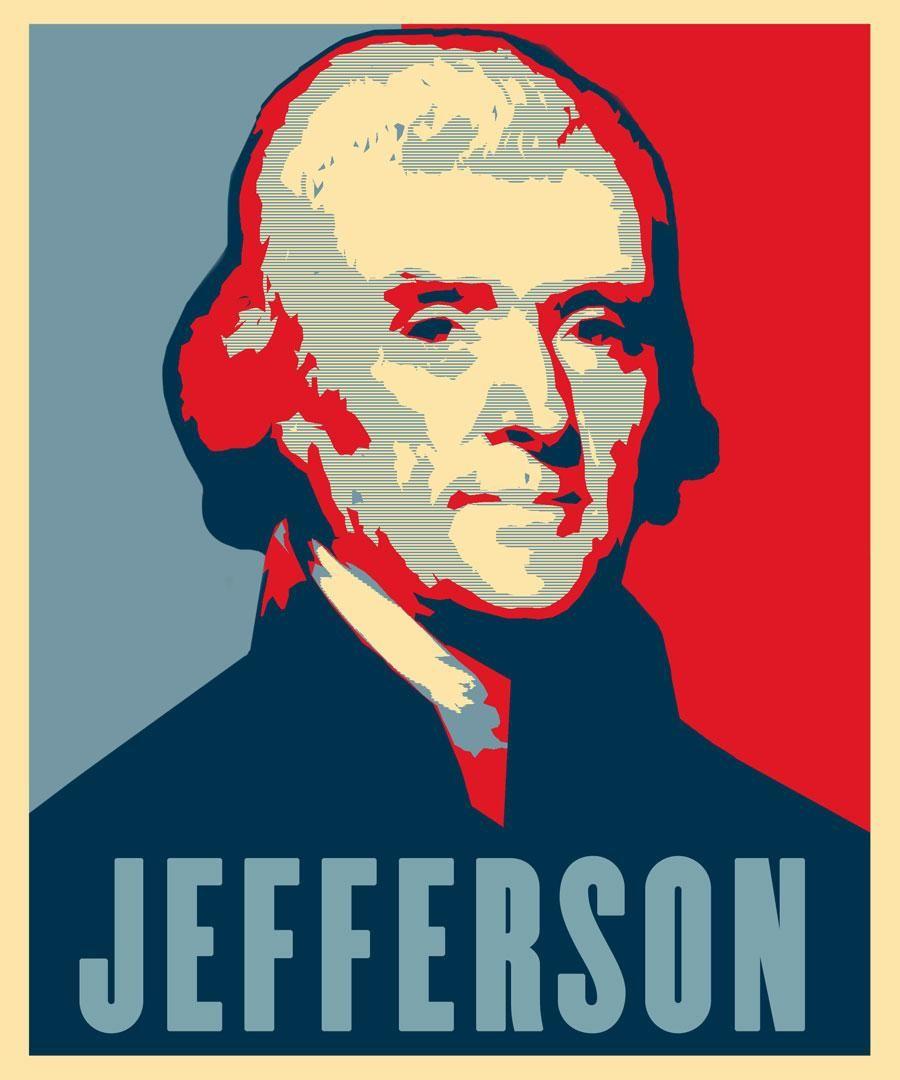 PLP - Jefferson