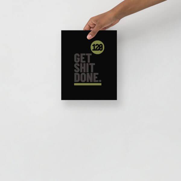 enhanced-matte-paper-poster-in-8x10-front-60cc2d9f80dfc.jpg