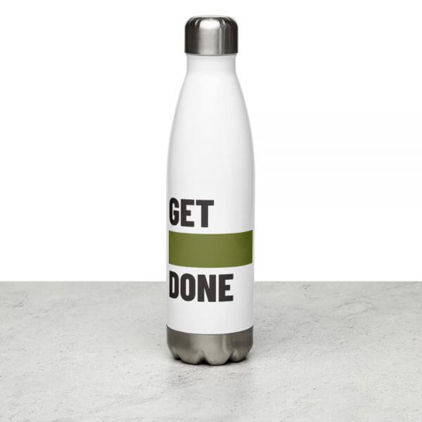 stainless-steel-water-bottle-white-17oz-front-60ccdd07c32ac.jpg
